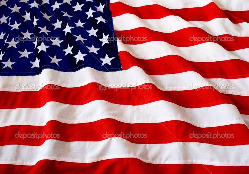 Flags.jpg2